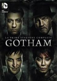 Gotham Season