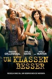 Um Klassen besser Full Movie