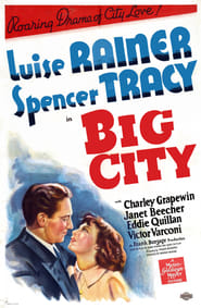 Big City film streaming