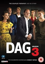 Aber Bergen saison 3 episode 9 streaming vostfr