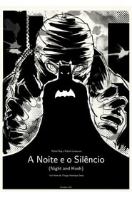 A Noite e o Silêncio