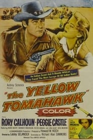 The Yellow Tomahawk en Streaming Gratuit