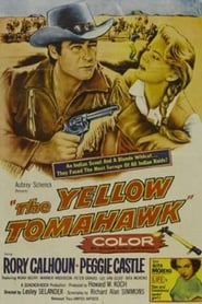 The Yellow Tomahawk Ver Descargar Películas en Streaming Gratis en Español