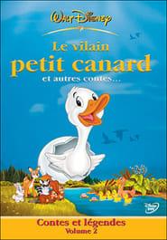 Disney Fables – Contes Et Légendes 5 – Les Trois Petits Cochons Et Autres Contes