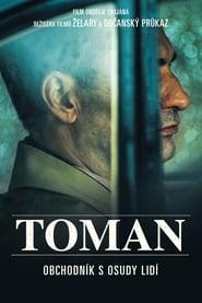Toman ()