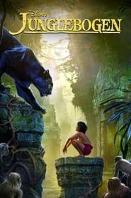 Watch The Jungle Book Online Movie