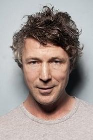 Aidan Gillen profile image 5