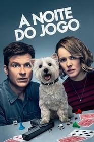 Noite de Jogo (2018) HD 720p