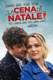 La cena di Natale (2017) Film poster