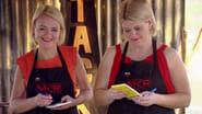 My Kitchen Rules saison 6 episode 44