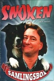 Snoken (1997)