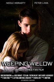 Weeping Willow – a Hunger Games Fan Film
