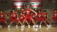 High School Musical image, picture