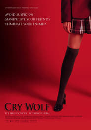 Image of Cry Wolf
