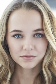 Madison Iseman profile image 2
