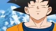 Captura de Dragon Ball Super: Broly
