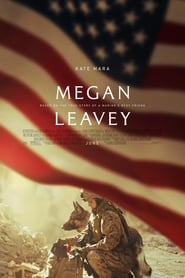 Megan Leavey Full Movie Download Free HD