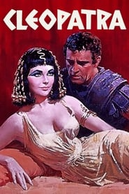 Watch Cleopatra online free streaming
