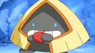 Let it Snow, Let it Snow, Let it Snorunt!