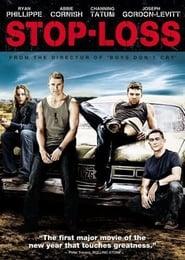 Stop-Loss – A Lei da Guerra (2008) BluRay 1080p Dublado