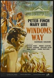 immagini di Windom's Way