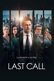 Last Call HD