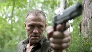 Image The Walking Dead 3x6
