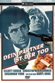 Dein Partner ist der Tod (1978)