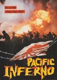 Pacific Inferno Stream deutsch