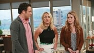 Young & Hungry saison 2 episode 7