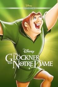 Der Glöckner von Notre Dame (1996)