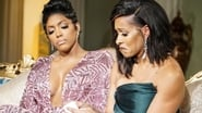 The Real Housewives of Atlanta Season 9 Episode 22 : Reunion Part Two