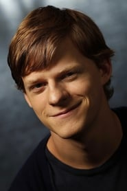 Lucas Hedges profile image 8