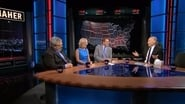 Real Time with Bill Maher Season 10 Episode 16 : May 11, 2012
