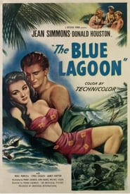 Image de The Blue Lagoon