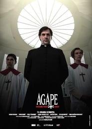 Agape (2017)