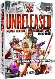 WWE Unreleased: 1986-1995