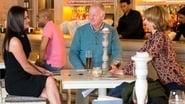Coronation Street Season 55 Episode 225 : Mon Nov 17 2014, Part 2