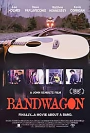 Bandwagon film streame