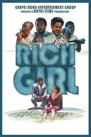 Rich Girl Stream deutsch