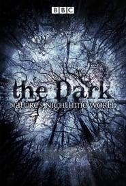 The Dark: Nature's Nighttime World
