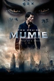 Watch The Mummy Online Movie