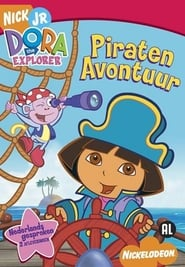 Dora the Explorer Season