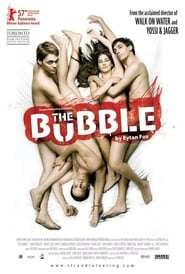 The Bubble Watch and get Download The Bubble in HD Streaming