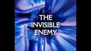 Doctor Who: The Invisible Enemy