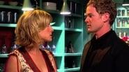 Smallville Season 6 Episode 9 : Subterranean