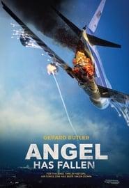 Ver Angel Has Fallen Online HD Español y Latino (2019)