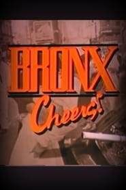 Bronx Cheers
