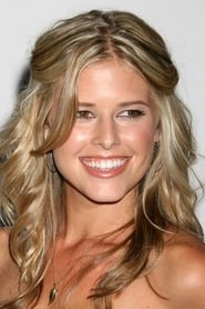 How old was Sarah Wright in Mena