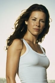 Evangeline Lilly profile image 19